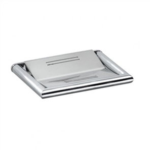 Pomd'or Micra  Wall Mounted Soap Dish