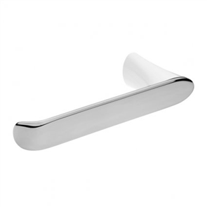 Pomd'or Belle Left Hand Toilet Roll Holder