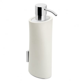 Pomd'or Belle Soap Dispenser