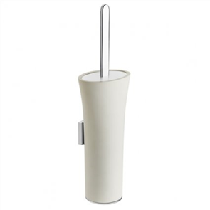 Pomd'or Belle Toilet Brush Holder