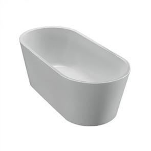 Newtech Rio Freestanding Oval Bath