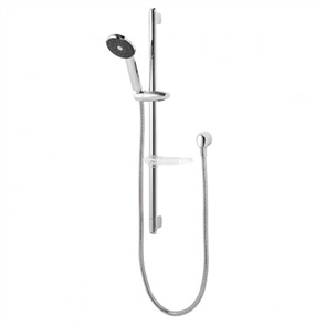 Methven Kiri Slide Shower