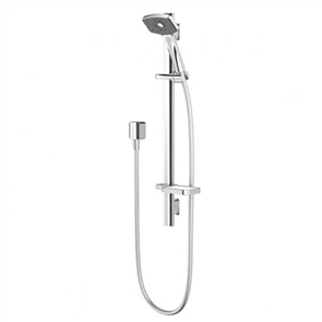 Methven Waipori SatinJet Slide Shower