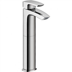 La Torre Studio Tall Basin Mixer