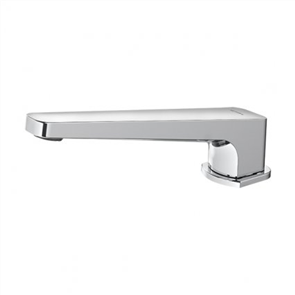 Methven Waipori Swivel Deckmount Bath Spout