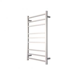 Heirloom Callisto Heated Ladder