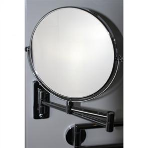 Formebathware  Magnifying Mirror