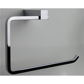 Yatin Rembrandt Towel Ring