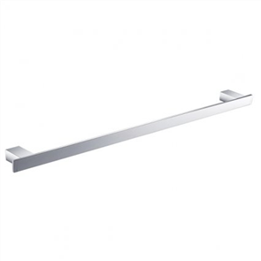 Yatin Elite Single Towel Rail