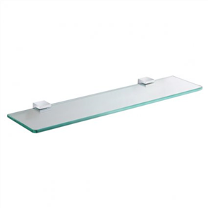 Yatin Elite Glass Shelf