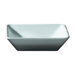 Michel Cesar Happy Hour 10:00 Square Countertop Basin