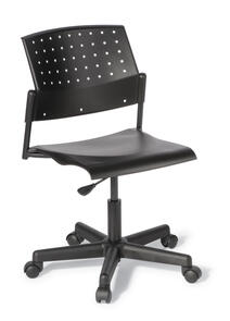 Eden 550 Swivel Chair