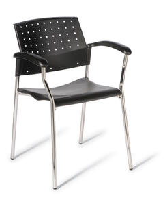 Eden 552 Chair