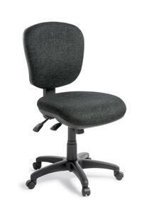 Eden Arena 3.40 Chair
