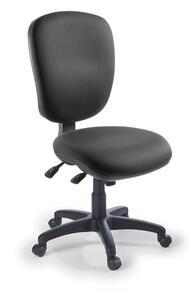 Eden Arena 3.50 Chair