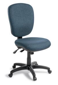 Eden Arena 2.50 Chair