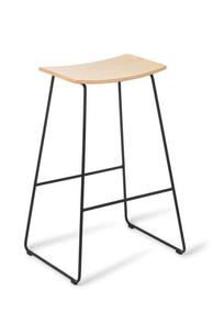 Eden Craft Bar Stool