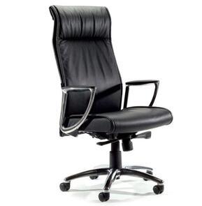 Bentley Highback Chair
