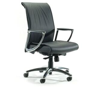 Bentley Midback Chair