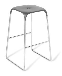 Eden Bobo Bar Stool 750H