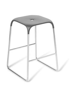 Eden Bobo Kitchen Stool 640H