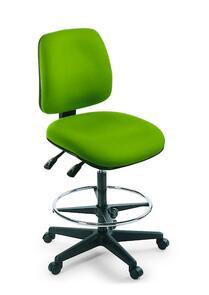Eden Chorus 2.40 Architectural Chair