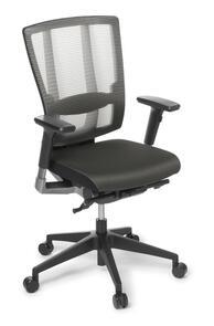 Eden Cloud Ergo Chair