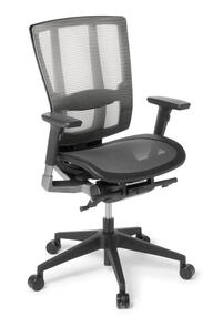 Eden Cloud Ergo Mesh Seat Chair