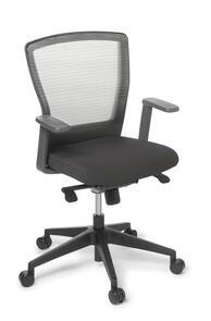 Eden Cloud Meeting Chair