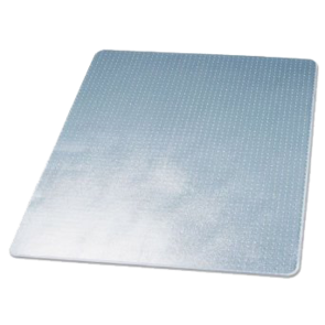 Coverzone Rectangle Chairmat