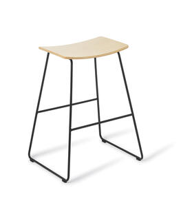 Eden Craft Kitchen Stool