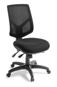 Eden Crew Chair