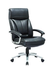 Buro Dakota Executive Chair with Arms