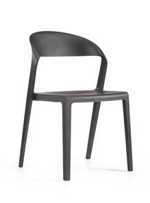 Konfurb Duoblock Chair