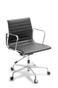 Eames Replica Classic Mid Back Chair