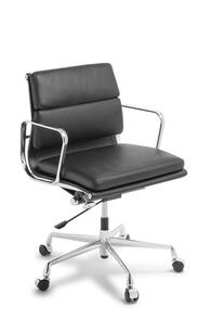 Eames Replica Soft Pad Mid Back