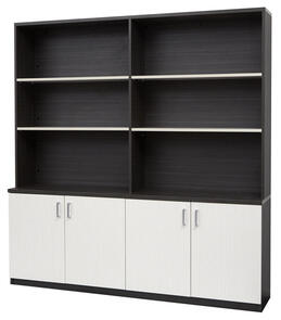 Eden Wall Unit