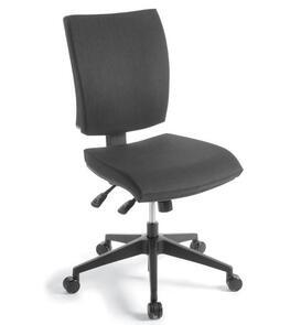 Eden Edge 3 Mid Back Chair