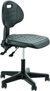 Buro Enso Technician 2 Lever Chair