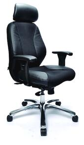 Buro Everest Executive Chair
