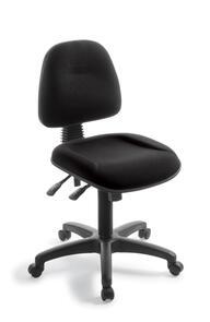 Eden Graphic 2 Chair