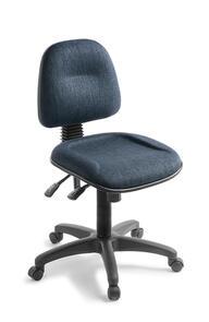 Eden Graphic 3 Chair