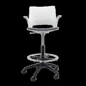 Konfurb Harmony  Drafting Chair