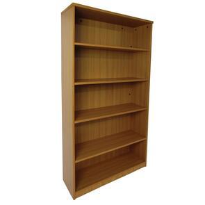 Timo Bookcase