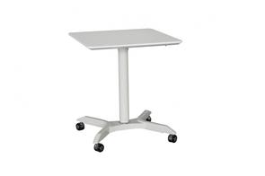 Helsinki Sit/Stand Desk