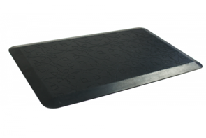 Arise Standsoft Anti Fatigue Mat