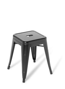 Eden Industry Low Stool