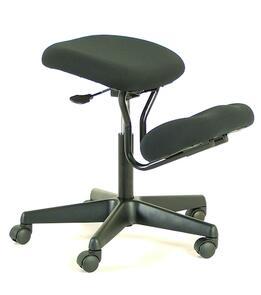 Buro Knee Chair