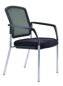 Buro Lindis Mesh Back Chair