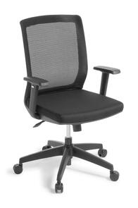 Eden Media Boardroom Chair